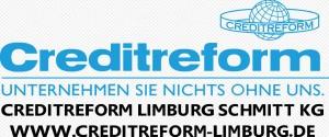 Creditreform_Neu