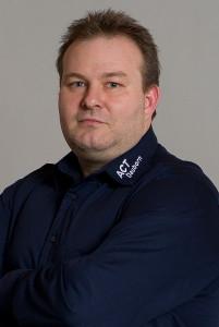 1.Vorsitzender Stefan Hartmann Selters-Eisenbach stefan@act-dauborn.de