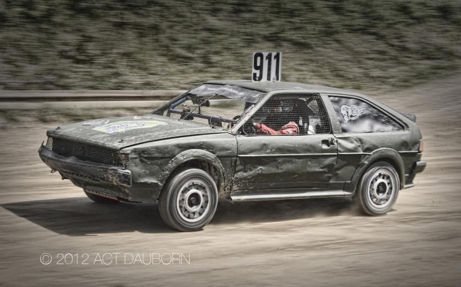 33. Dauborner Autocross  Sonntag, 13.05.2012   Foto: Thorsten Wagner   ***www.wagner-photo.de***   Thorsten Wagner Photography  Am Woersbach 15 65597 Huenfelden  Tel.: +49 6438 - 8365851  Fax: +49 6438 - 835798  Mobil: +49 160 - 6136604