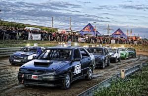 33. Dauborner Autocross