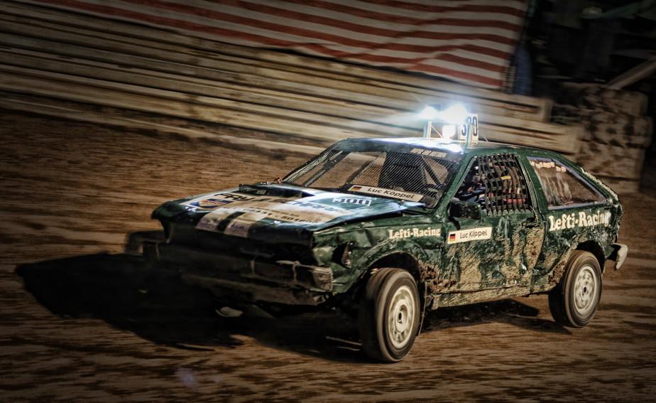33. Dauborner Autocross  Samstag, 12.05.2012   Foto: Thorsten Wagner   ***www.wagner-photo.de***   Thorsten Wagner Photography  Am Woersbach 15 65597 Huenfelden  Tel.: +49 6438 - 8365851  Fax: +49 6438 - 835798  Mobil: +49 160 - 6136604