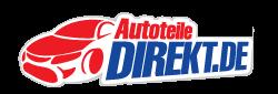 www.autoTeiledirekt.De