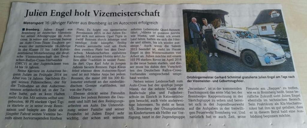 Julien_Engel_Zeitung