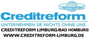 Creditreform Limburg/Bad Homburg