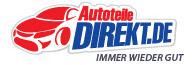 Autoteiledirekt.de