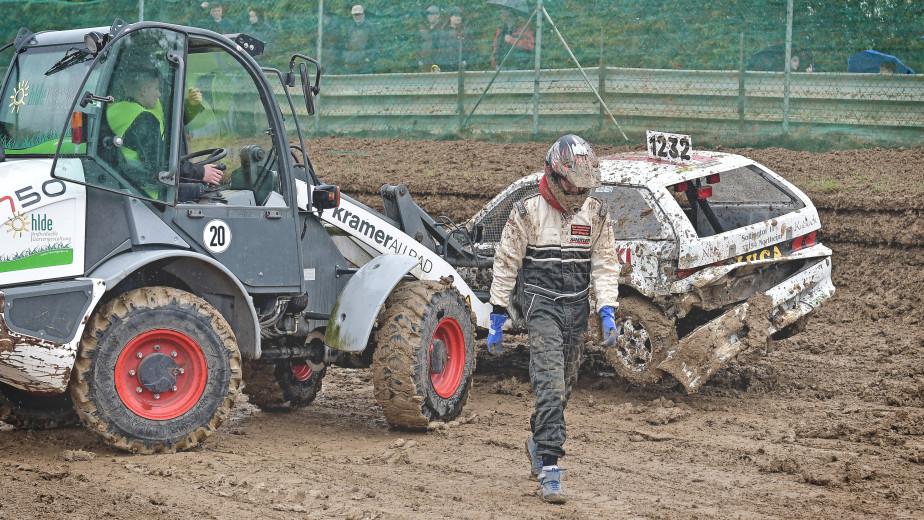 38. Dauborner Autocross