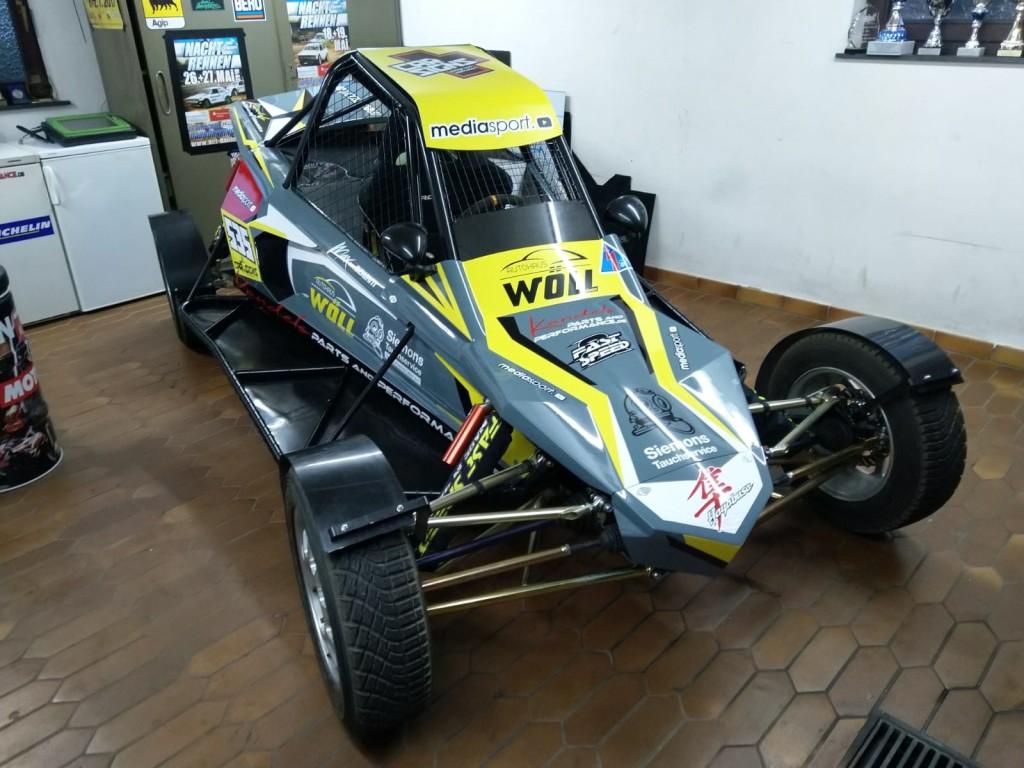 IMG-20200522-WA0025